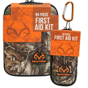 Realtree First Aid
