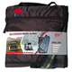AAA All-Purpose Travel Blanket