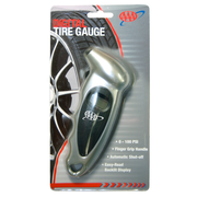 AAA Digital Tire Gauge