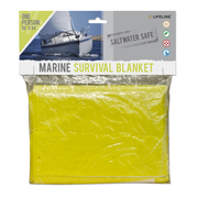 Marine Survival Blanket