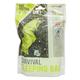 Survival Sleeping Bag