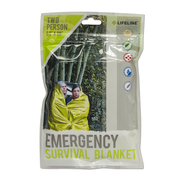 2 Person Survival Blanket
