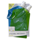2-Pack Flexible Waterbags