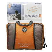 Trail Light 5