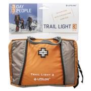 Trail Light 3