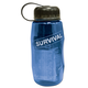 Survival-in-a-Bottle