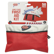 AAA Jump Start Kit