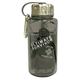 Ultimate Survival-in-a-Bottle