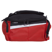 Team Sports Medic Kit