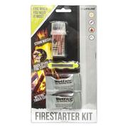 Firestarter Kit