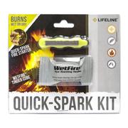 Quick-Spark Kit