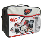 AAA Warrior Road Kit