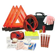 Truck Road Kit