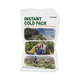 Small Instant Cold Pack - Outdoor