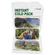 Large Instant Cold Pack - Outdoors
