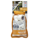 Medium Safe & Dry Weather Resistant First Aid