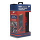 600A Auto Jump Starter + Power Bank
