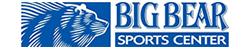 Big Bear Sports
